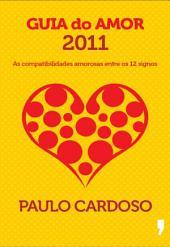 Guia do Amor 2011