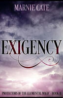 Exigency PDF