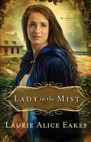 Lady in the Mist PDF