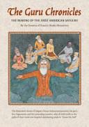 The Guru Chronicles