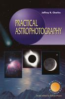 Practical Astrophotography PDF