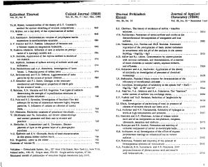 SST  Soviet Science in Translation PDF