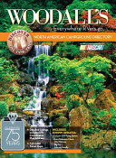 Woodall s North American Campground Directory 2011 PDF