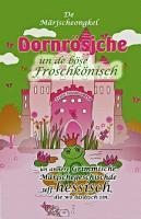 Dornr  sjche un de b  se Froschk  nisch PDF
