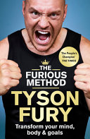 The Furious Method PDF