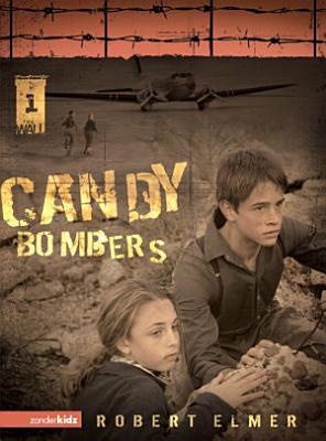 Candy Bombers PDF