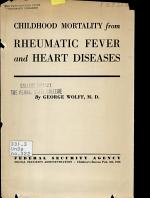 Publication PDF