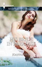 His Bride in Paradise