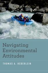 Navigating Environmental Attitudes PDF