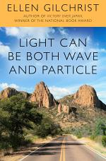 Light Can Be Both Wave and Particle