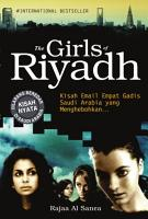 The girls of Riyadh PDF