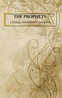 LSV Reader's Bible, Volume II