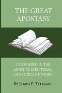 Download The Great Apostasy Book