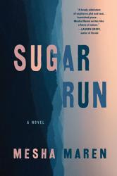 Sugar Run Book PDF
