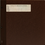 Journal of the Inter-American Foundation