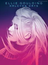 Ellie Goulding: Halcyon Days