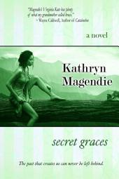 Secret Graces
