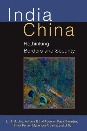 India China PDF