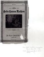 The Delta Gamma Anchora  Apr  1884 PDF