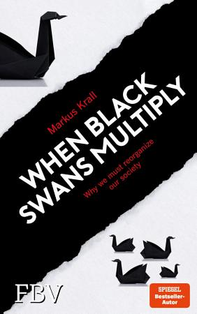 When Black Swans multiply PDF