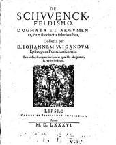 Lucus succisus errorum Pontificiorum per 114 controversos articulos