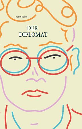 Der Diplomat PDF