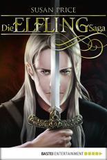 Die Elfling Saga PDF