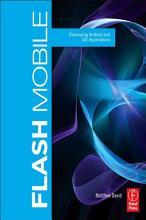 Flash Mobile PDF