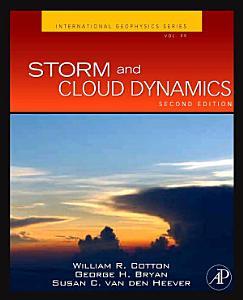 Storm and Cloud Dynamics