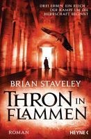 Thron in Flammen PDF