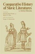 Comparative History of Slavic Literatures