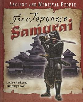 The Japanese Samurai PDF