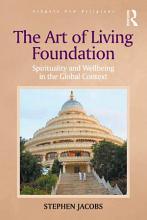 The Art of Living Foundation PDF