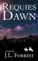 Requies Dawn Book
