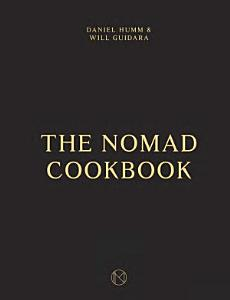 The Nomad Cookbook Book