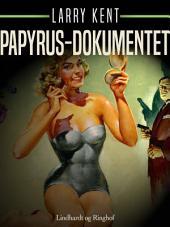 Papyrus-dokumentet
