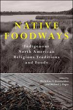 Native Foodways