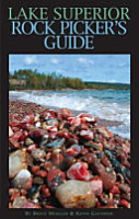 Lake Superior Rock Picker s Guide PDF