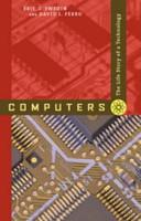 Computers PDF