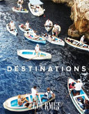 Download Destinations Book