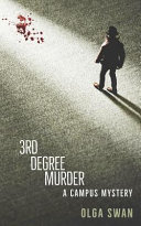 3rd Degree Murder