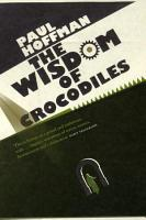 The Wisdom of Crocodiles PDF