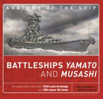 Battleships Yamato and Musashi PDF