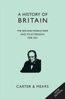 History of Britain PDF