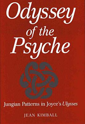Odyssey of the Psyche PDF