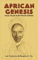 African Genesis