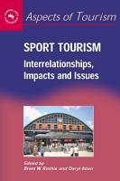 Sport Tourism PDF