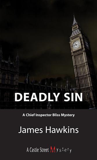 Deadly Sin PDF
