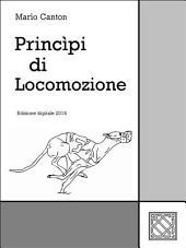Princìpi di Locomozione