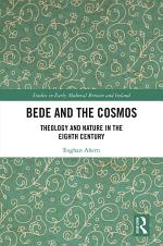 Bede and the Cosmos